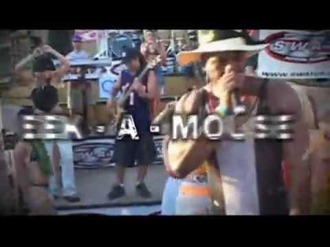 Badfish Featured On Reggae Nation