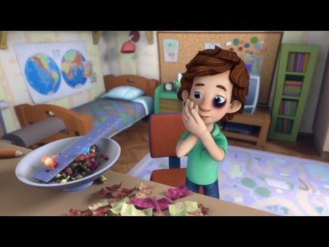 Витамины «Мульти табс для детей»: описание, инструкция по
