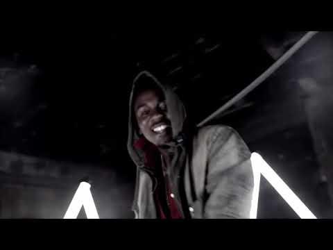 Kendrick Lamar- Swimming Pools (Official Music Video)