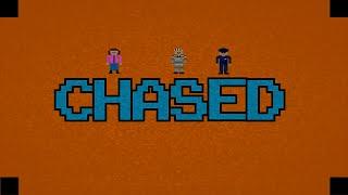 Смотреть клип Andrew Rayel & Mark Sixma - Chased
