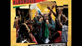 Alborosie - To Whom It May Concern
