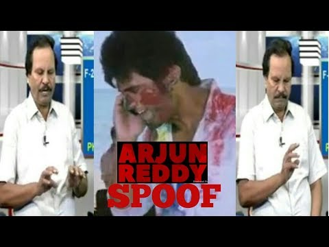 Treatment on phone - Fake doctor from hyderabad -  Telugu comedy spoof by KsK