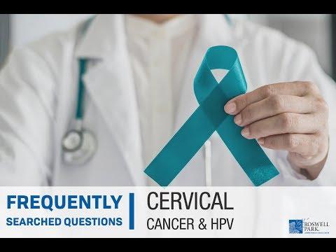 Poliklinika Harni - PAPA test smanjuje rizik od spolnih bolesti