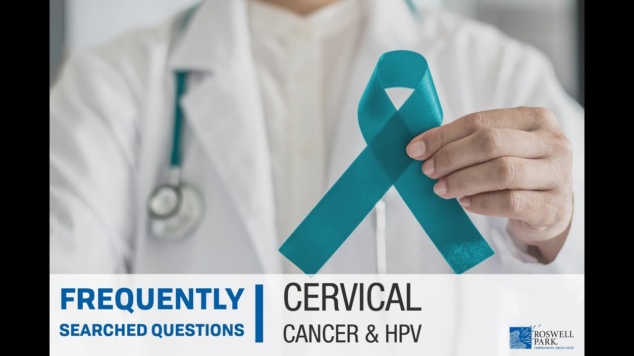 Behandlung hpv high risk, Likopid Are psoriazis Behandlung hpv high risk