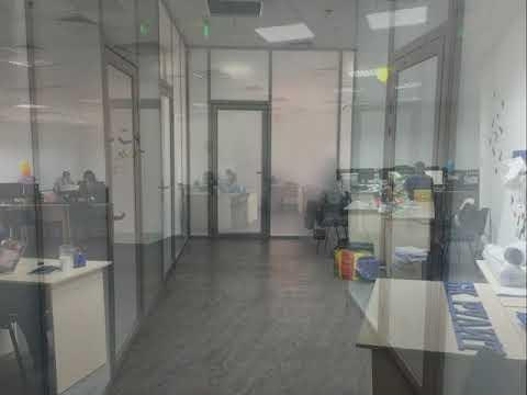 Аренда офиса в рязанец из рук в руки коммерческая недвижимость чебоксары