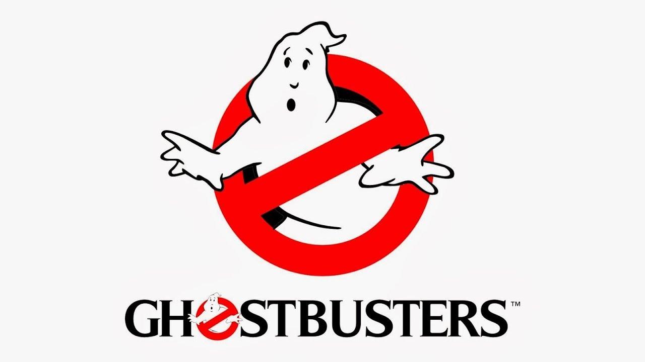 Ghostbusters - Trailer Deutsch 1080p HD