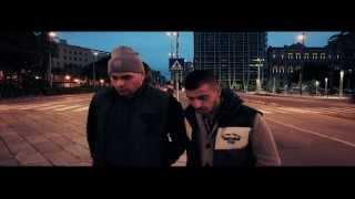 ALTEREGO - Resta Qua (Official Video)