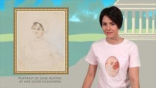 Jane Austen: Biography of a Great Thinker