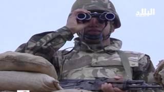 الجيش يقضي على 6 إرهابيين في اشتباكات عنيفة سكيكدة -EL BILAD TV -