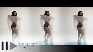 Claudia Pavel - Suna ma