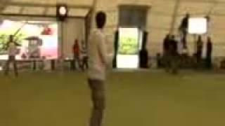 Gambar cover kaka jugling two ball
