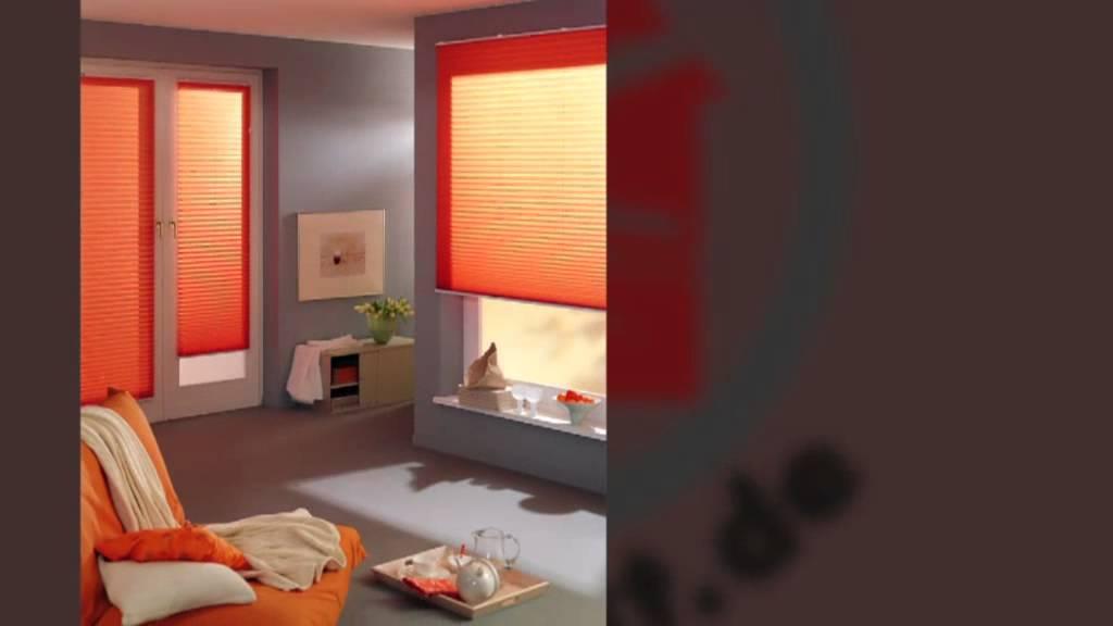 insektenschutzgitter und fliegengitter auf ma jurgen van aefst geeste youtube. Black Bedroom Furniture Sets. Home Design Ideas
