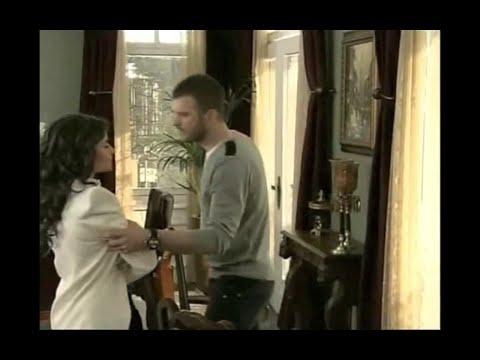 Линия Бехлюль и Бихтер часть 47