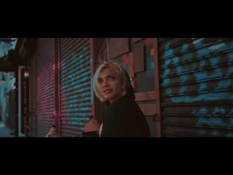 NISHA - Parade (Official Music Video)