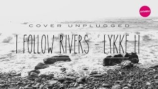 "Acoustic Cover ""I follow rivers"" Lykke Li | Doremiflo"