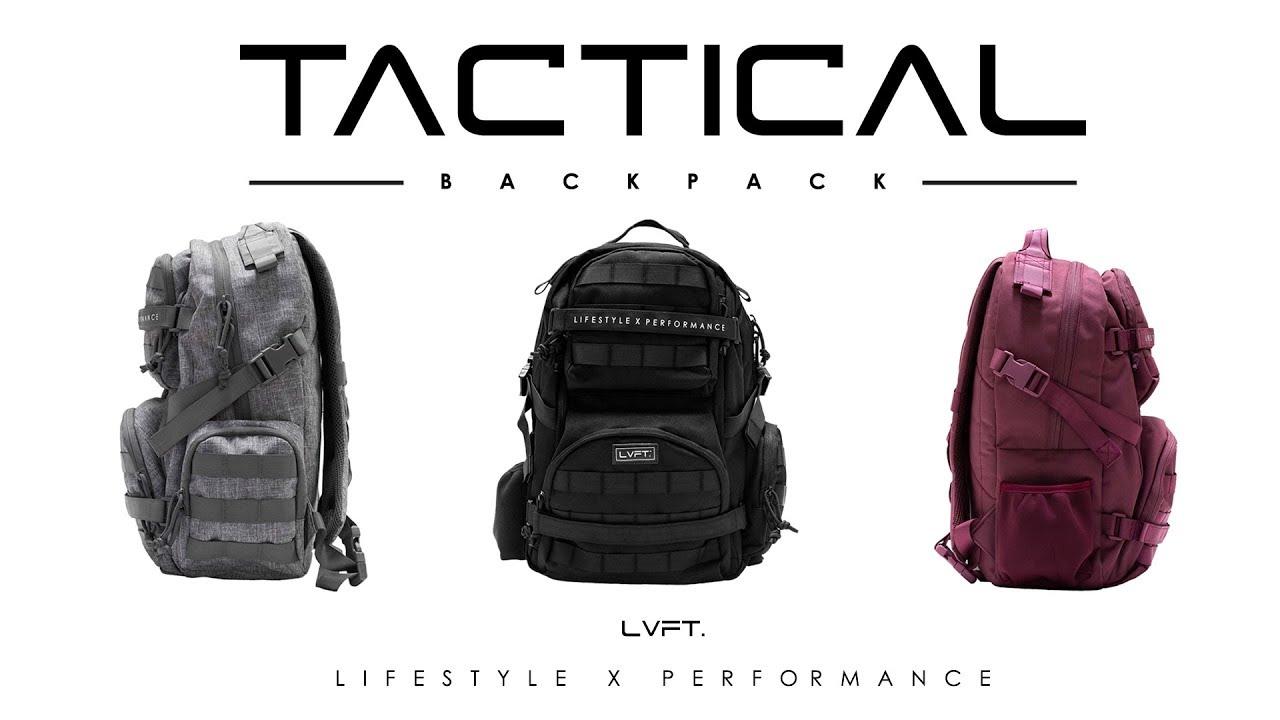 Razer Tactical Backpack Reddit Fenix Toulouse Handball Utility Black Laptop Tablet 156gaming