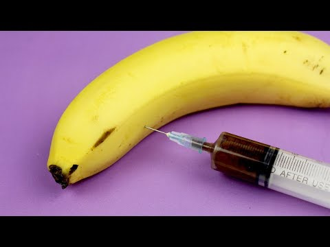 Thumbnail: 18 Awesome Food Life Hacks