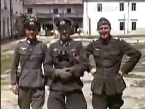 9 мая война 1941-1945