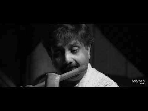 Chupke Se   Unplugged Cover   Tapomita Ganguly   Ft  Ajay Prasanna   Saathiya   A R  Rahman