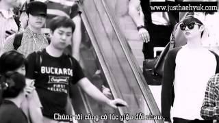 [JHH][FMV] Untitle - HaeHyuk
