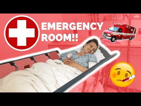 Thumbnail: SOMETHING IS WRONG WITH MADISON! (EMERGENCY)