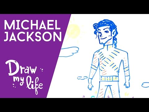 michael-jackson-i-the-story-of-king-of-pop-i-draw-my-life