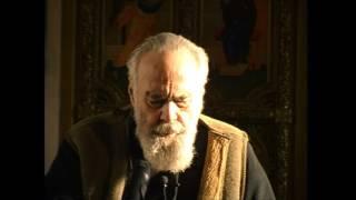 Митр. Антоний Сурожский: о примирении с Богом