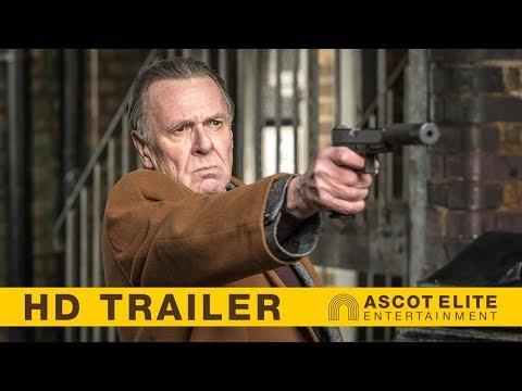 Dead In A Week I Deutscher Trailer