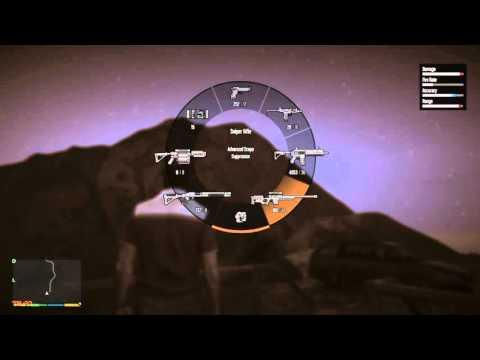 Video Game Tourism  Part2