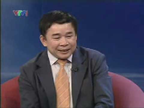 NĐT - Bùi Văn Ga - Giám đốc Đại học Đà nẵng