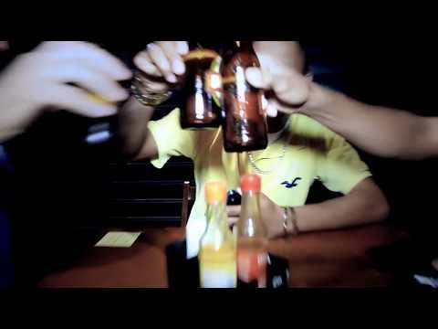 MC Belo Da Baixada Part. MC Bigo - La Prevención ( FILIPE PRODUÇÕES )