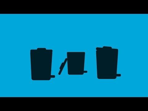 Видео Постановление содержание и ремонт