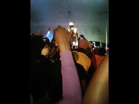 rastaman nkhushu live on stage kaiba yeo ke ya mang .2017 .01.2017