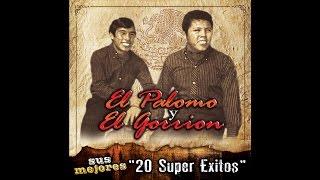 El Palomo y El Gorrion - Elpidio Pazo