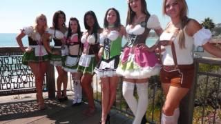 Tirol Sauerkraut Polka
