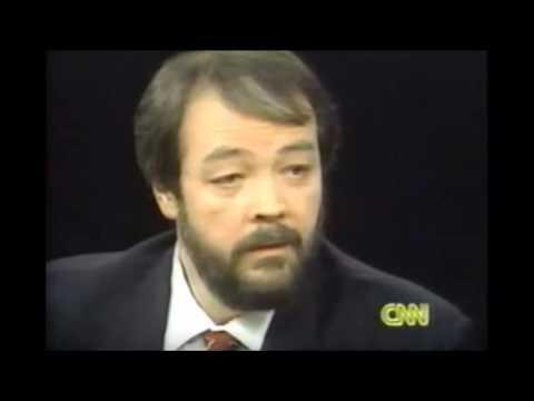 Bob Lassiter - William Baker, Historical Revisionist