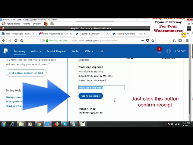 2 56 MB] Paypal 21 days clear in 30 seconds | Free Paypal
