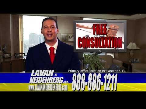 Florida City Medical Malpractice Lawyer