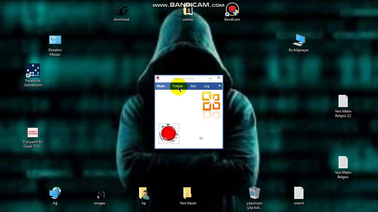 💄 Crack windows 10 reddit | Windows 10 Activator Loader KMSPICO by