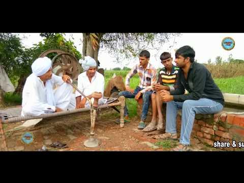 comedy video // नया जमाना v/s पुराना जमाना //nya jmana v/s purana jmana// vrose films