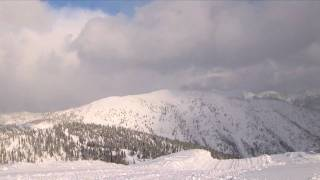 """Baldface Peak:  """"Never Been Done Before"""" Thumbnail"""
