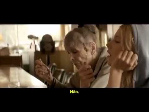 Uma estranha amizade from YouTube · Duration:  2 minutes 16 seconds