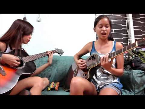 Feathers (Coheed and Cambria) cover