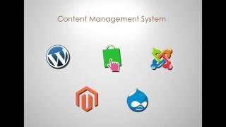 Web Design Services Offered By Iglod Labs(Iglod Labs offers in Web Development Chennai, Web Design Chennai, Web design, Web development, Web site design, logo design, brochure design, seo, ..., 2016-03-28T07:31:43.000Z)