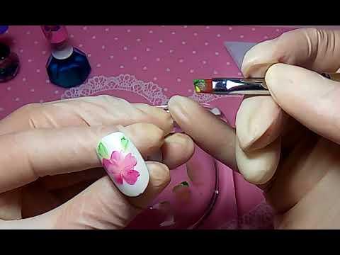 Gunze sangyo aqueous hobby color water-based paints (акриловые водные краски гюнзе сангйо «аквеус хобби колор» / «водные цвета хобби»).