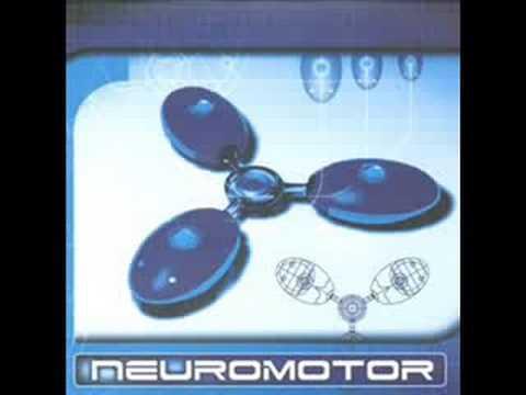 Neuromotor--Neuro Dance