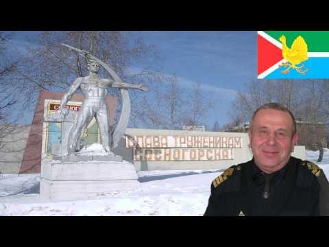 314 кабинет — Сосногорский военкомат