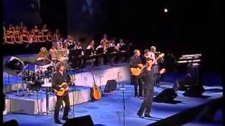 LegendE | Moja si - (LIVE) - (Sava Centar 2005)