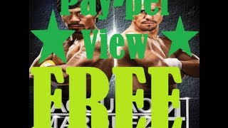 Watch Pay-per view events free, NO SURVEYS, NO MEMBERSHIP,NO SCAM