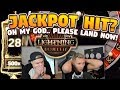 RECORD WIN - Lightning Roulette BIG WIN -  JACKPOT!?!? on Table games from LIVE Stream